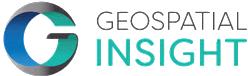 Numerati Partners Proof-of-Concept - Geospatial Insight