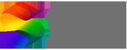 Numerati Parnters Joins National Spectrum Consortium
