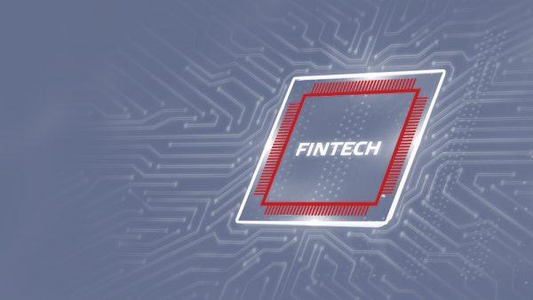 Numerati Partners FinTech