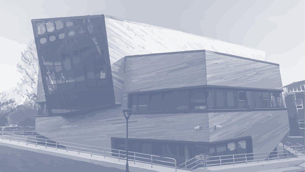 Durham University IDAS