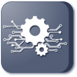 Business process icon_shadow