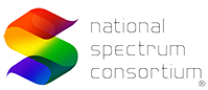 affiliations - National Spectrum Consortium logo